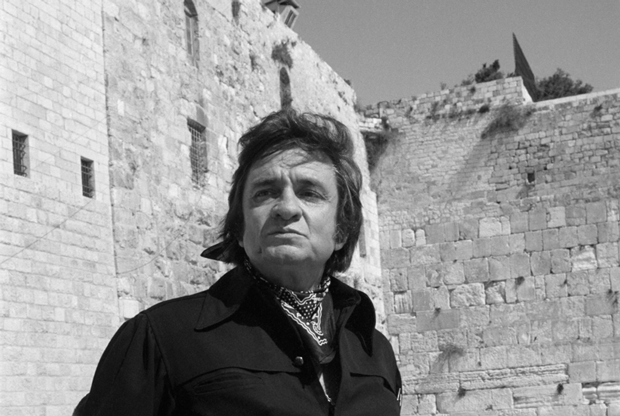 Johnny Cash, the Father of American Christian Zionism – Tablet Magazine