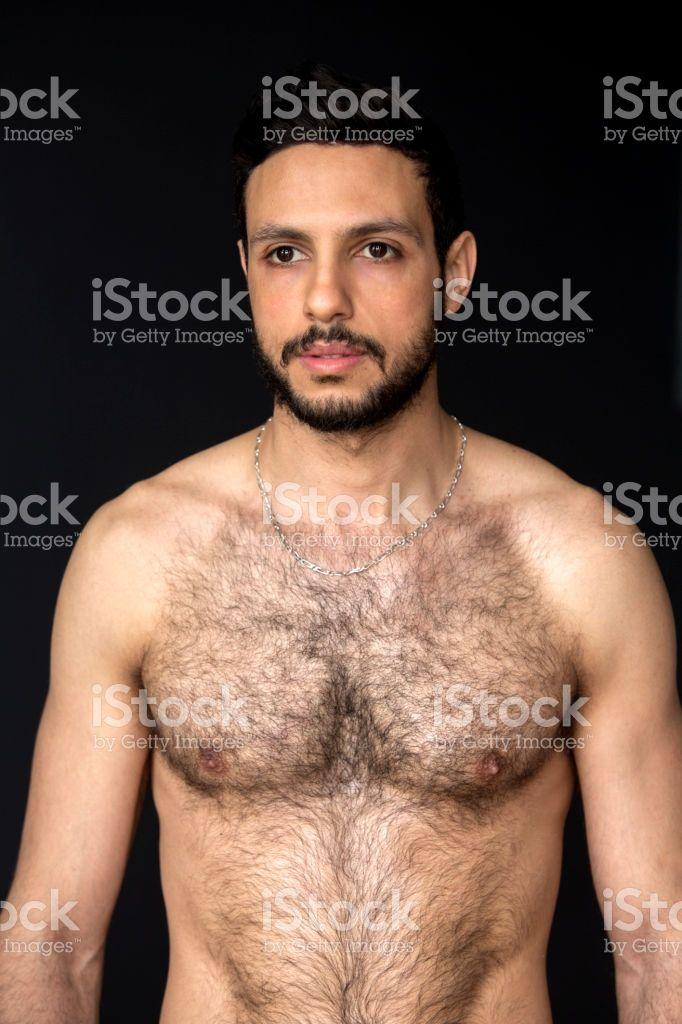 Riley steele celebrity leaked nude