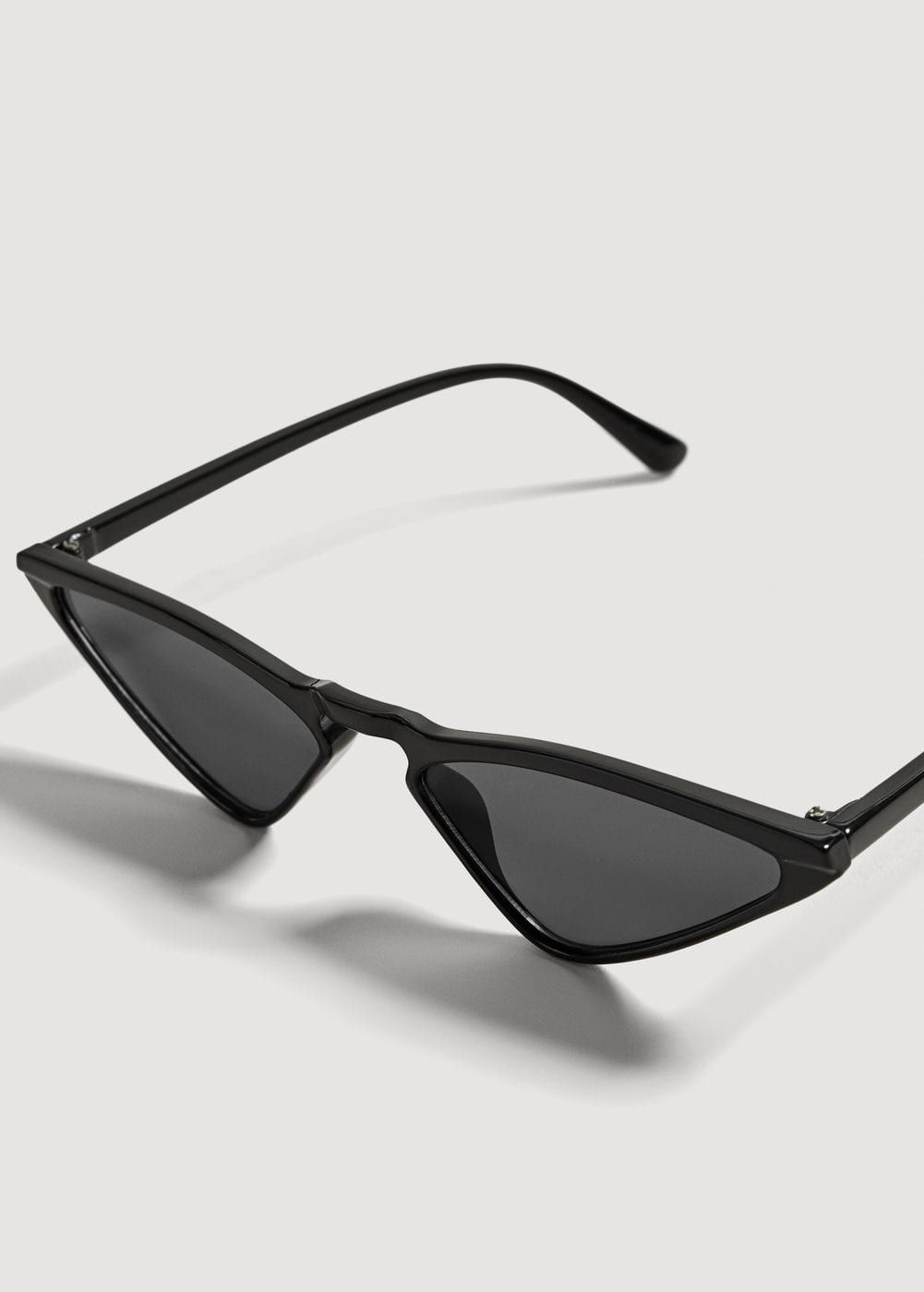 8fc5b62c7 Óculos de sol retro - Óculos de sol de Mulher | Accessories | Óculos ...