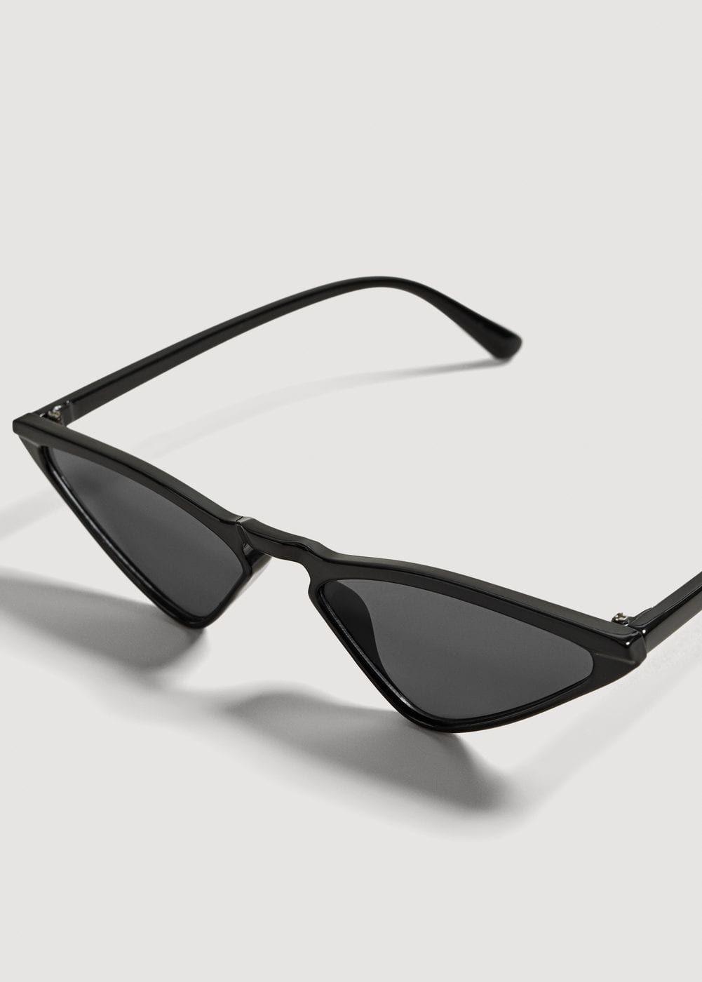 Óculos de sol retro - Mulher   wish   Pinterest   Очки ... d4dbc919a9