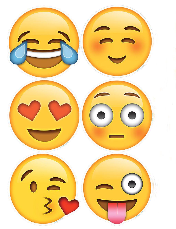 El Emoji Mas Usado Emojis Emojis Dibujos Imagenes De Emojis