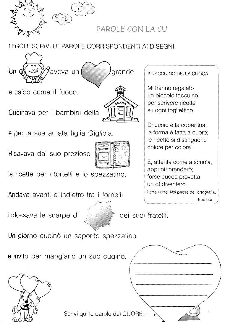 Pin tillagd av maestra cri p italiano pinterest for Mp mb scuola primaria