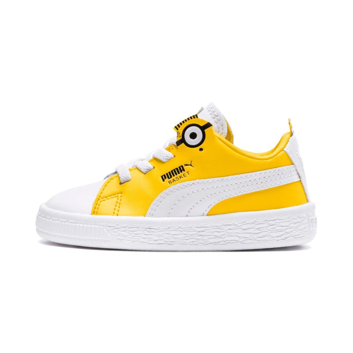 nike chaussures enfant fille 23