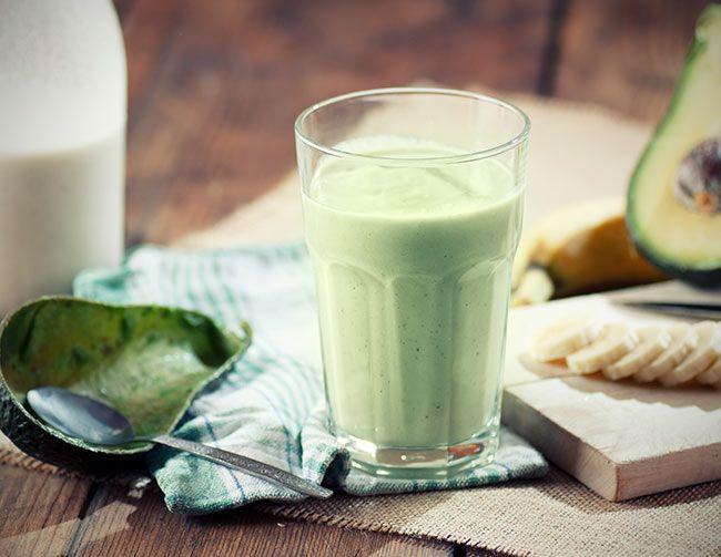 verhoging van het metabolisme