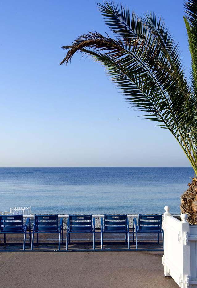 Epingle Sur Escape On The French Riviera