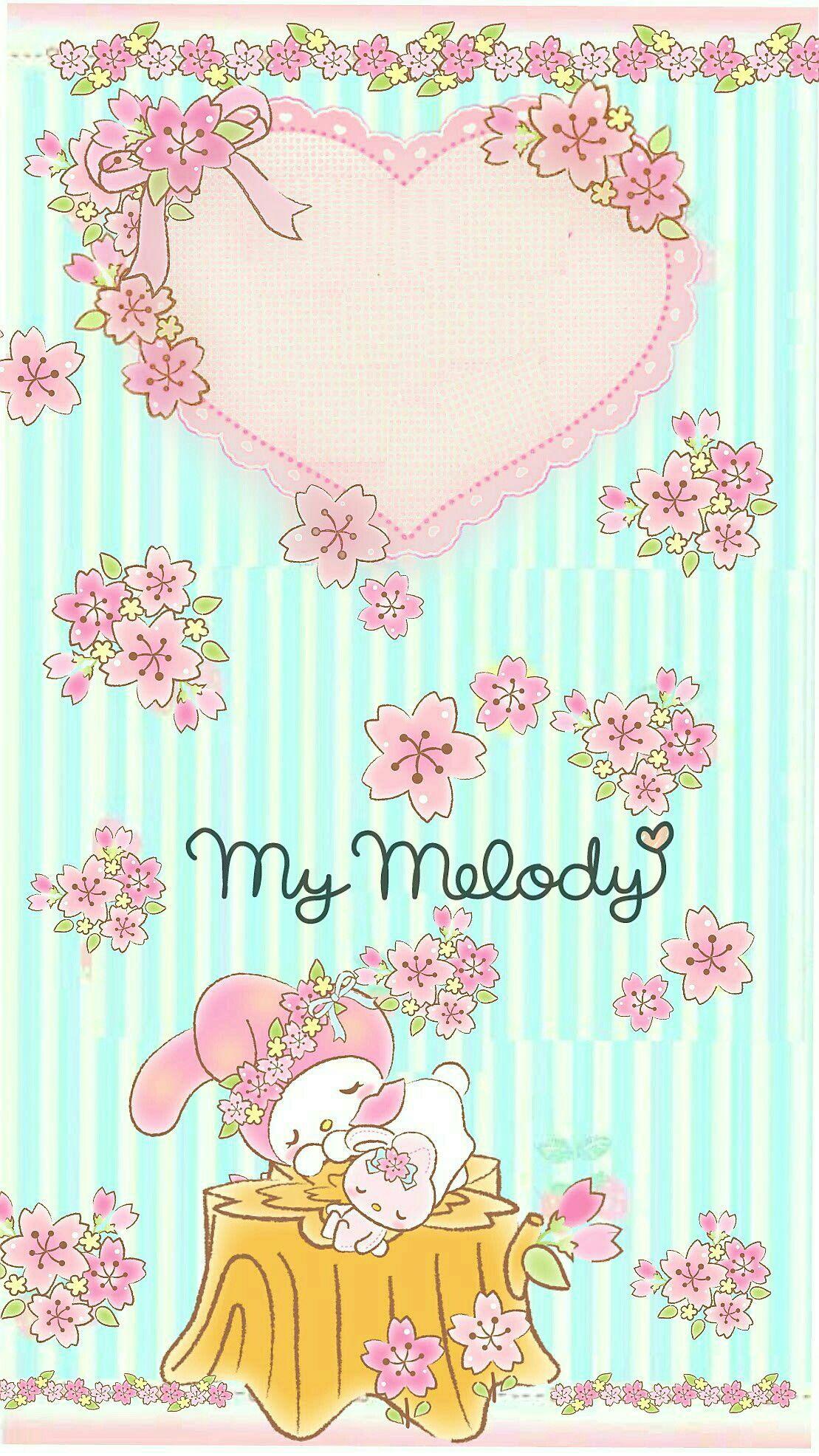 Popular Wallpaper Hello Kitty Vintage - 28df562faa4e5283b82020311b0fc39e  Image_80713.jpg