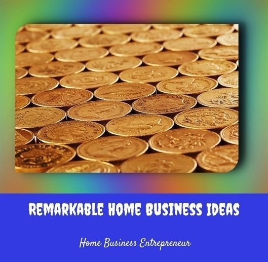 Remarkable #home Business Ideas_350_20180615154028_25 How