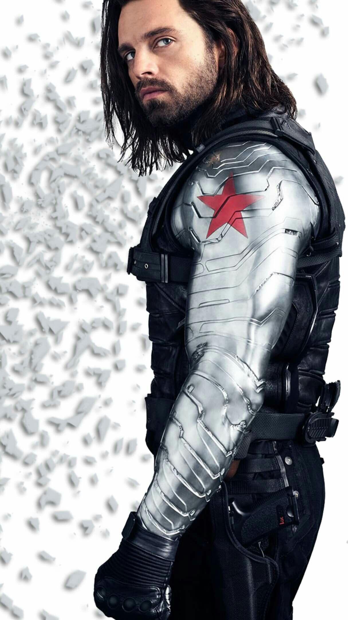 Pin By Bucky Barnes On Marvel Captain America Winter Soldier Bucky Barnes Bucky Barnes Winter Soldier