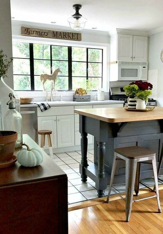 pin by rachael buck on kitchens french country kitchens cottage kitchens kitchen remodel design on kitchen remodel french country id=38201