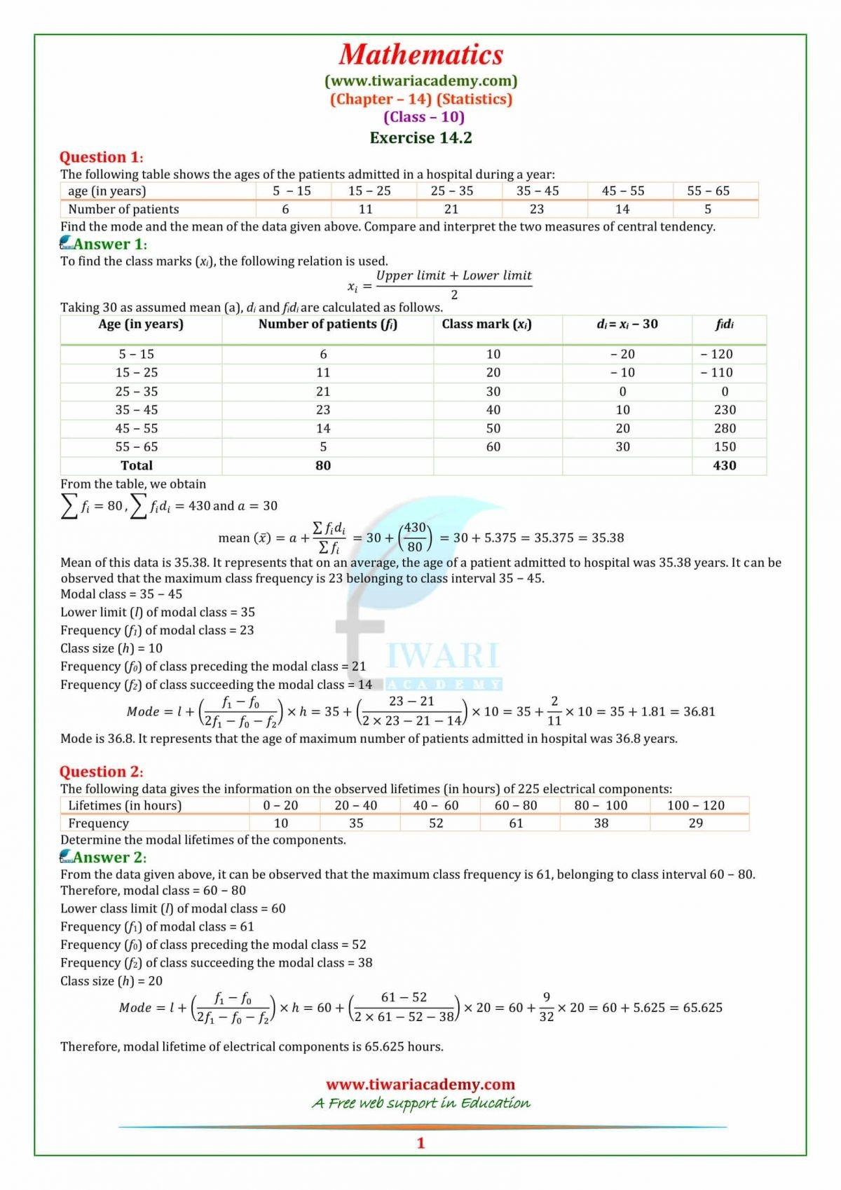 NCERT Solutions for class 10 Math, Math teacher, Mathematics