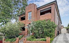 1/166 Smith Street, Summer Hill NSW