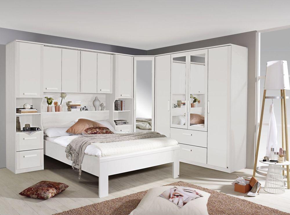 Rauch Schlafzimmerschrank ~ The best rauch wardrobes ideas modern bedroom