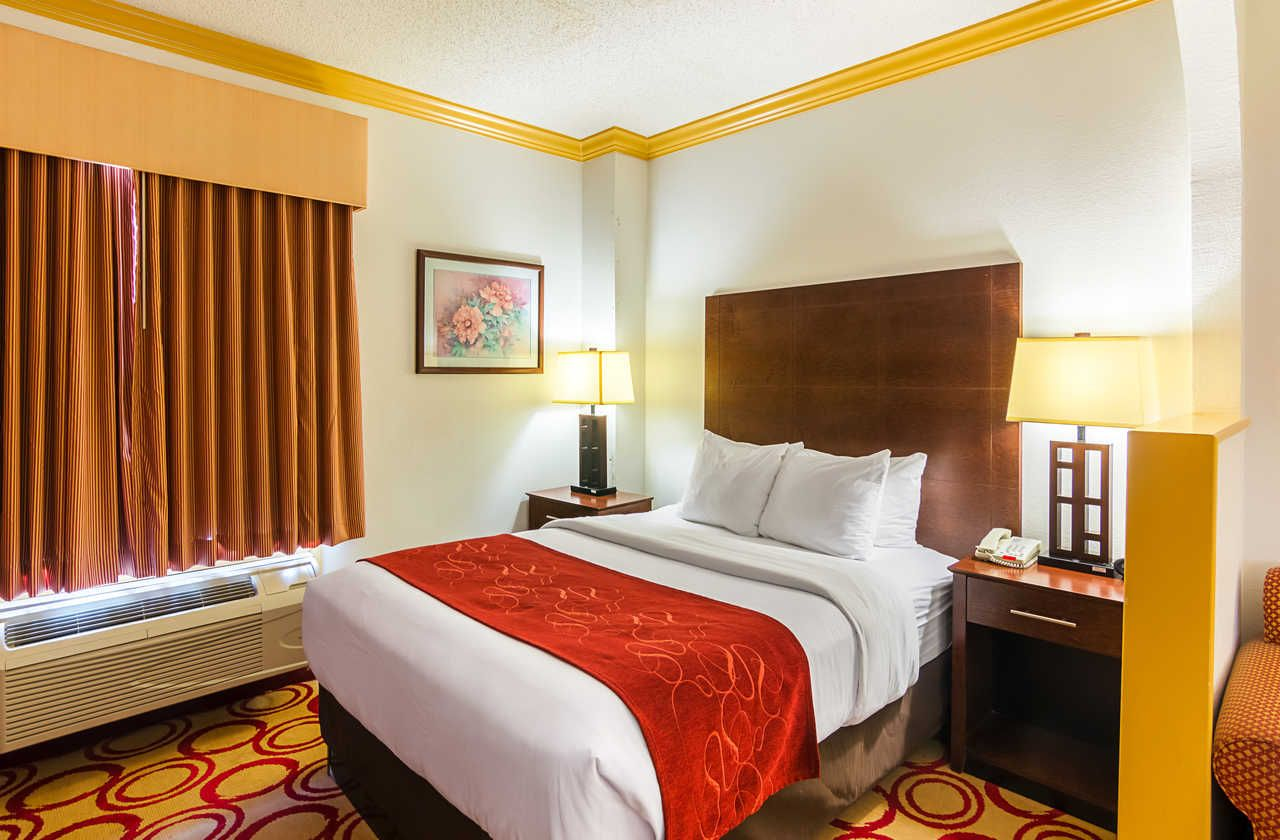 Hotel Near Texas Tech University Lubbock Texas Hotel Medical