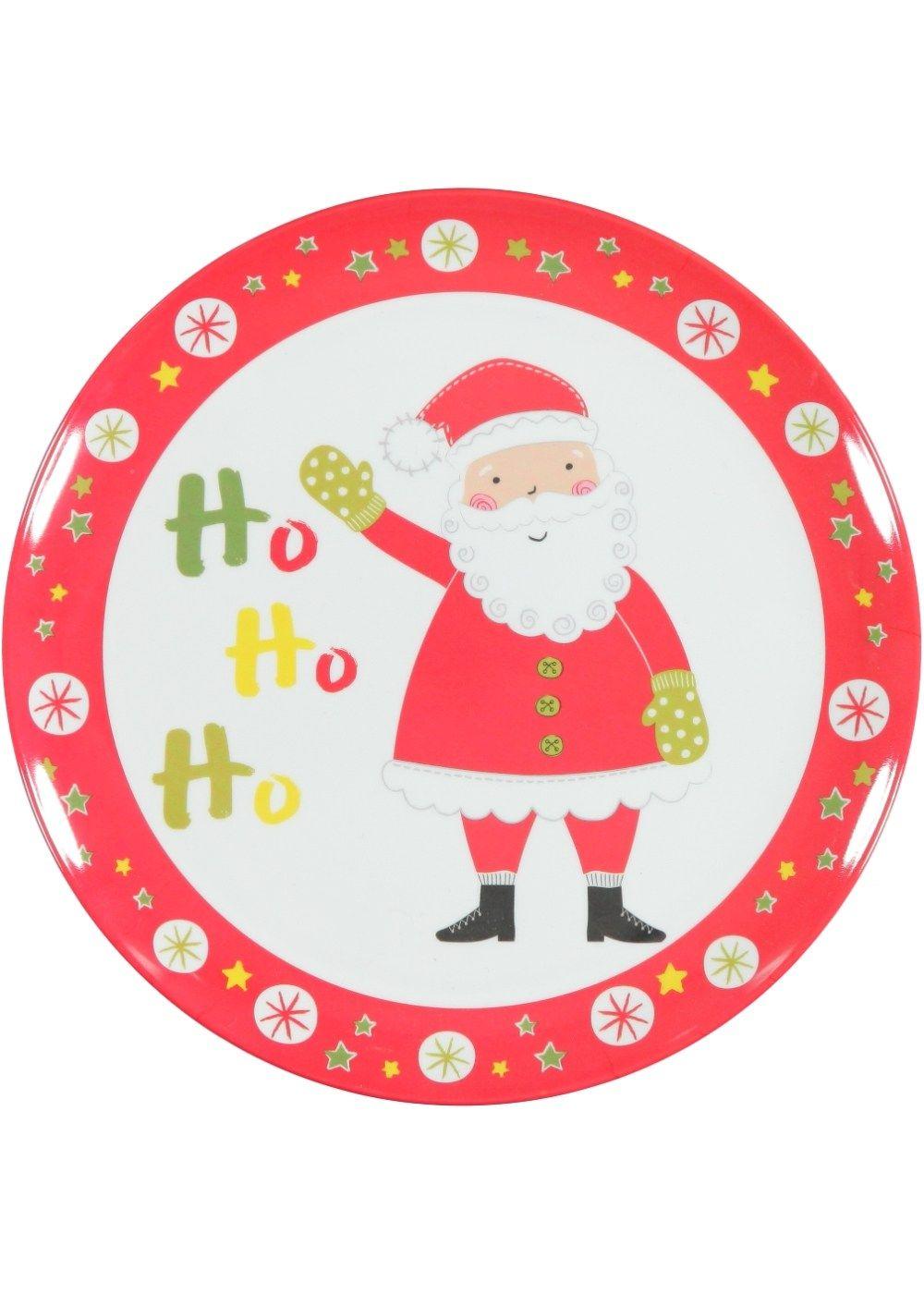 Christmas Shop | Christmas shopping, Thoughtful christmas ...
