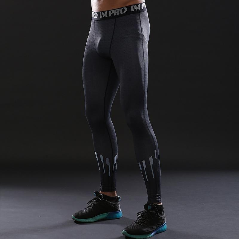 Black Panther Vibranium Bjj Spats Fightwear Spats Athleticfit Styl Bjj Bjjsoldier Bjjaddict Bjjvideos Compression Pants Compression Tights Compression Shirt