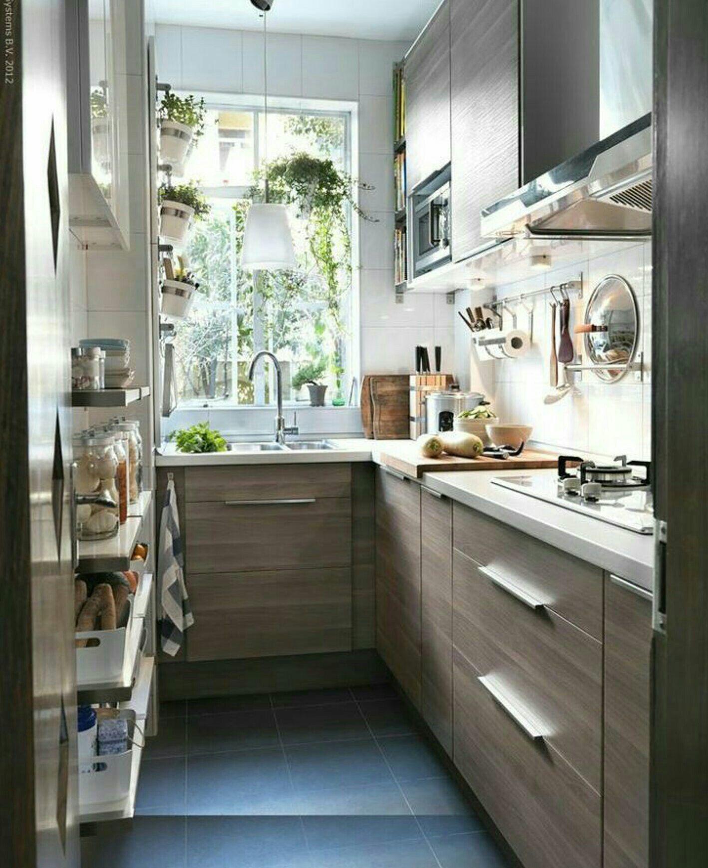 Pin von Mitra Ak auf home board | Pinterest | Küchen inspiration ...