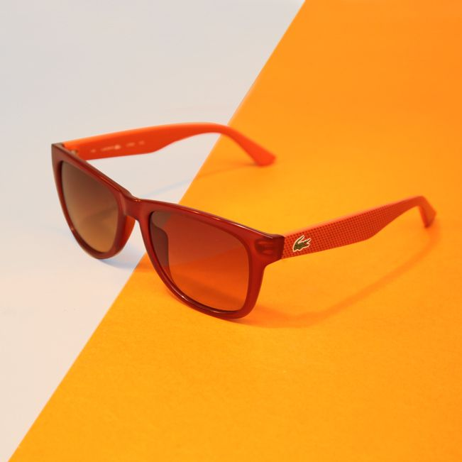 We always keep an eye on you! Discover the colorful Picque ... 8801066e42
