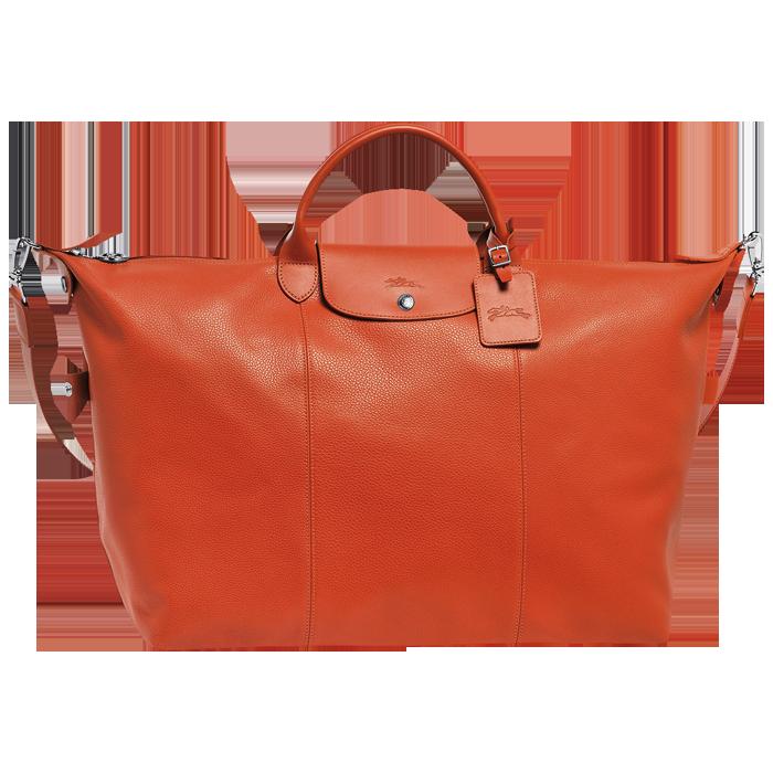 Veau Foulonné - Travel bag