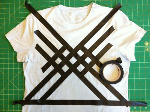White Personalised Childrens Girls Amy Lee Full Skin T-Shirt