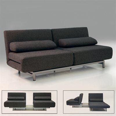 Multi DOUBLE BED  Modern Furniture Store Montreal  Magasin de meubles  modernes Ottawa. Multi DOUBLE BED  Modern Furniture Store Montreal  Magasin de