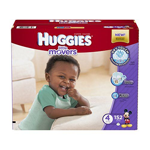 The Diaper Sizes Guide Size Charts For Pampers Huggies Pull Ups