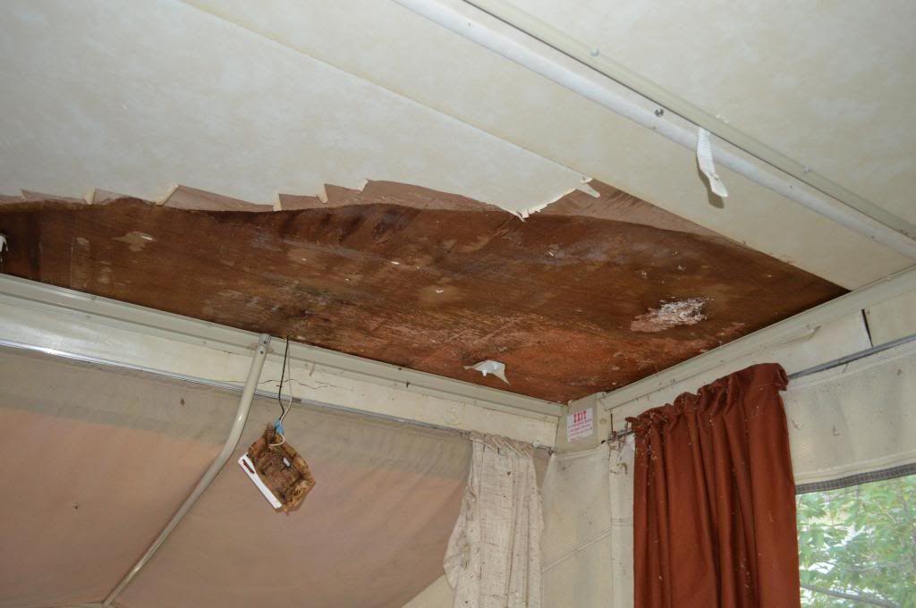 Coleman Columbia Complete Roof Repair Roof Repair Diy Roof