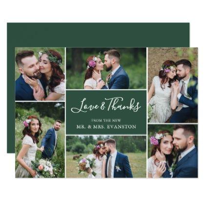 Erkunde Hochzeit Einladungskarten Und Noch Mehr!