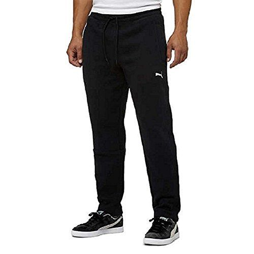 76895c06aea Size small - they usually sell them at Costco and marshalls Puma ...