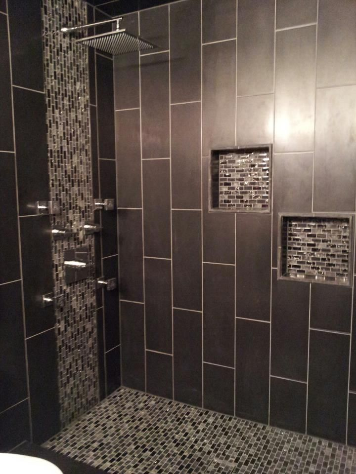 Cubies For Stuff. Love The Tile!!!!
