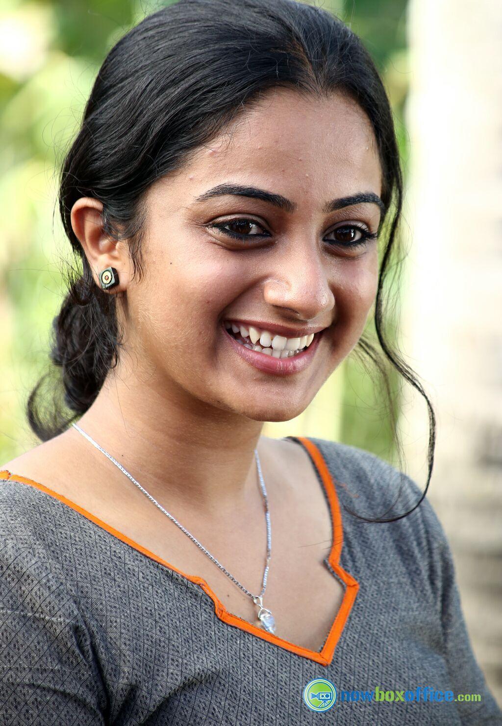 namitha pramod hotnamitha pramod photos, namitha pramod wiki, namitha pramod plus two result, namitha pramod age, namitha pramod profile, namitha pramod hot, namitha pramod facebook, namitha pramod navel, namitha pramod hd photos, namitha pramod height, namitha pramod hot photos, namitha pramod caste, namitha pramod in saree, namitha pramod hd, namitha pramod feet, namitha pramod family, namitha pramod kodeeswaran, namitha pramod upcoming movies