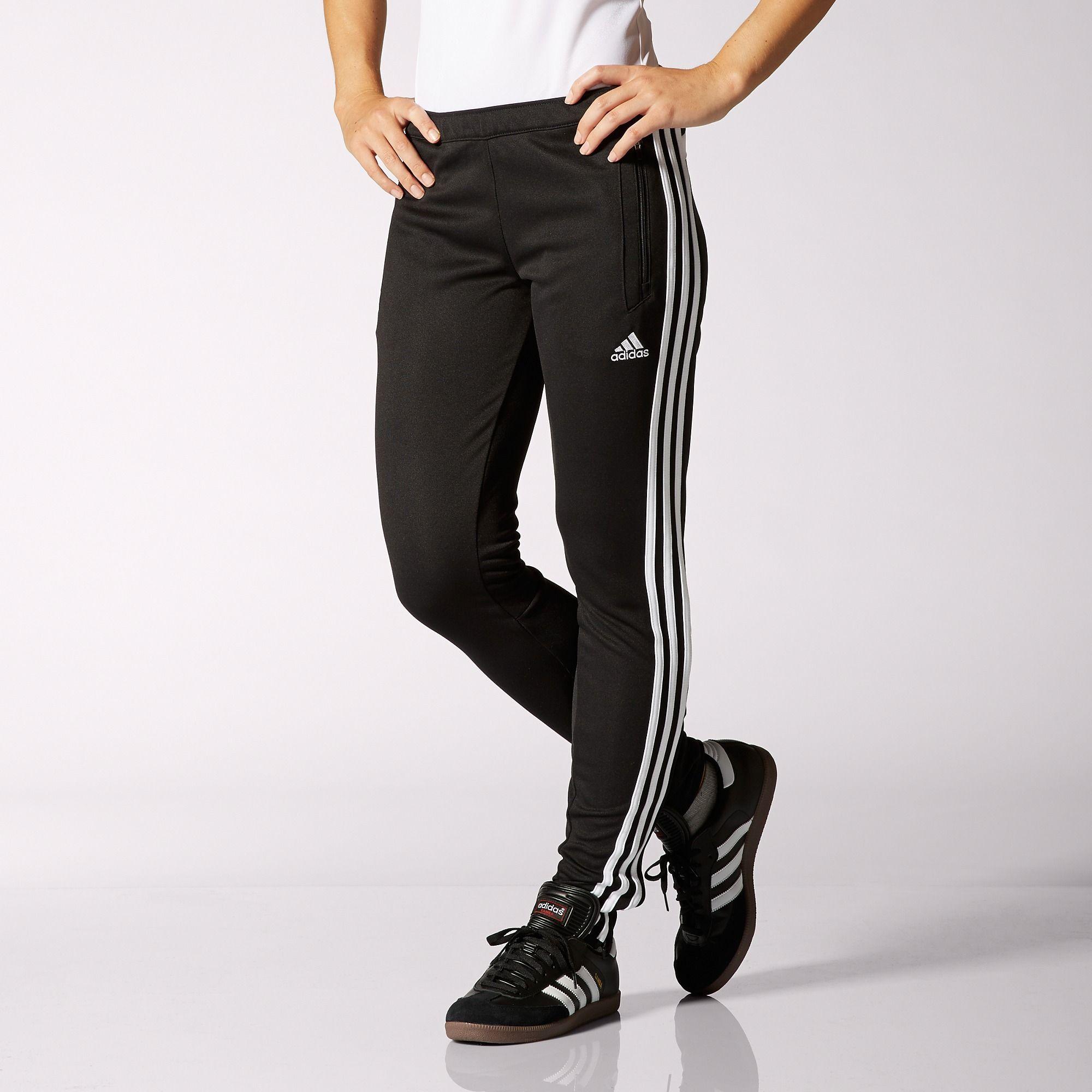Adidas Soccer Pants Tiro 13