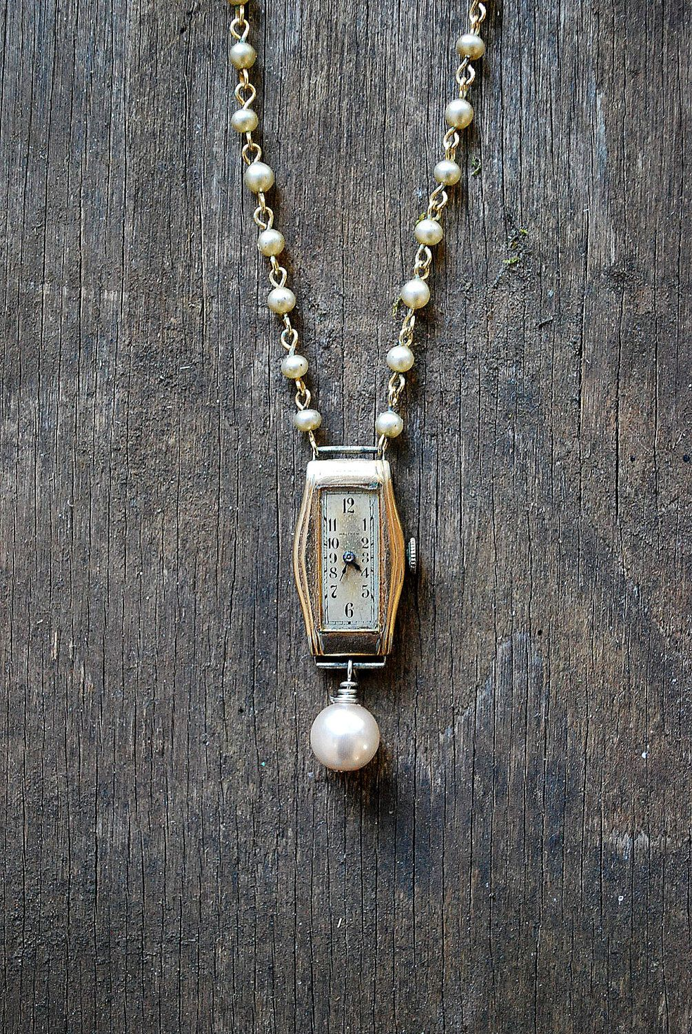key antique romance pocket lockets click watch ol sweet and p steampunk necklace by htm