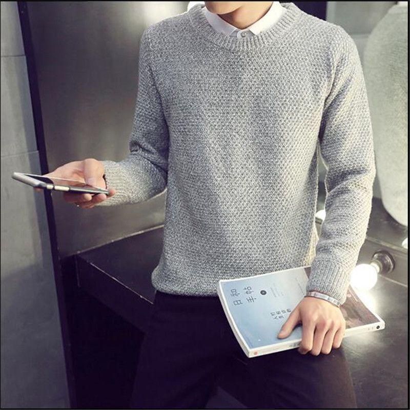 The-Japanese-men-s-sweater-font-b-jumper-b-font-sweater-Korean-slim-outdoor-Sweater.jpg (800×800)