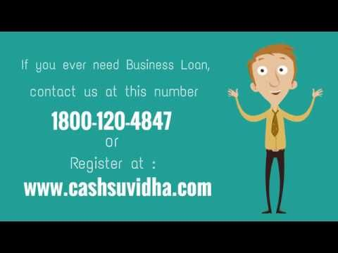 Apply Online For Business Loan For Msme Sme Business Apply