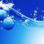 download free christmas wallpaper