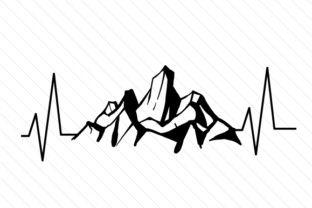 Heartbeat Line Art : In a heartbeat fanart speedpaint youtube