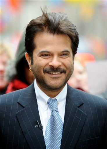 Happy Birthday December 24 Th Famous Birthday Celebrity Measurements Singing Competitions Bollywood Actors