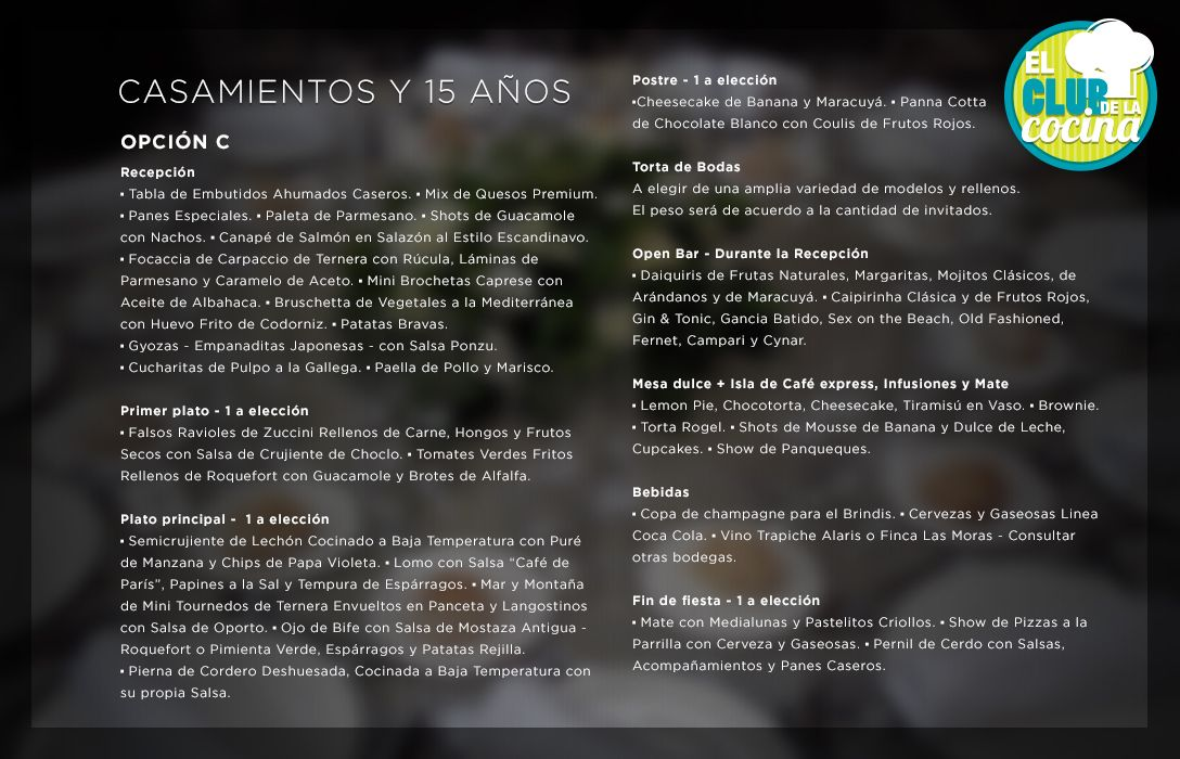 Excelente La Cocina Sociales Colección - Ideas de Decoración de ...