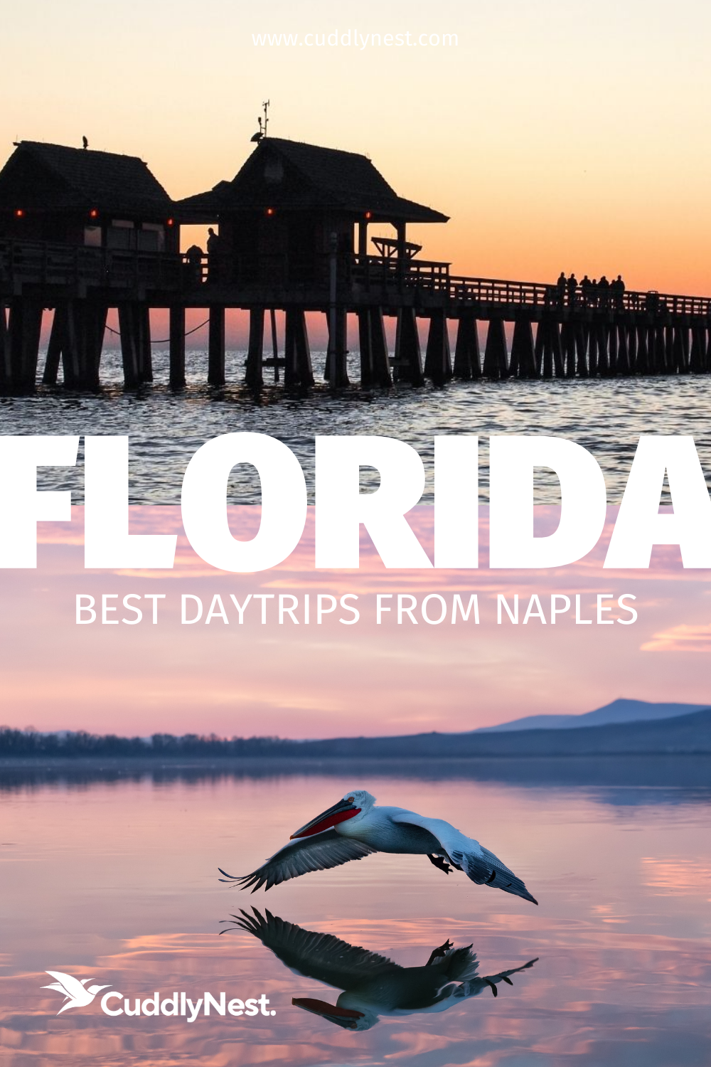 10 Best Day Trips From Naples 2021 W Photos Cuddlynest Travel Blog In 2021 North America Travel Destinations Holiday Travel Destinations West Coast Travel