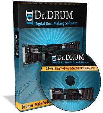 dr drum beat maker   Drums beats, Drums, Music software