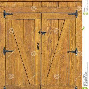 Swinging Barn Door Designs Barn Door Hinges Barn Door Diy Barn Door