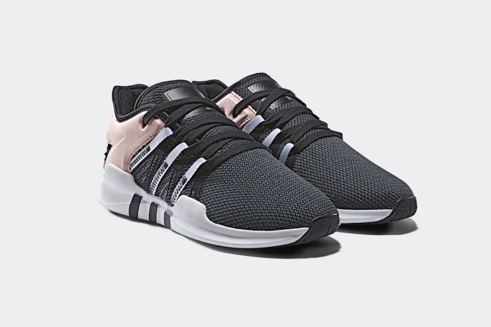 6a5aef398bd2 adidas EQT Racing ADV  Icey Pink  - EU Kicks  Sneaker Magazine