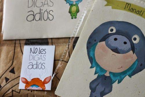 Hola Hola! - Nada de Adiós! :)Hola Hola! nada de Adiós! bellísimas y ilustraciones y juegos didácticos para niños... y adultos jejeje #sorteolepapillonesco #amorporelpapel #lepapillon #bloglepapillon #inspiraciones #historiasenpapel #nolesdigasadiós