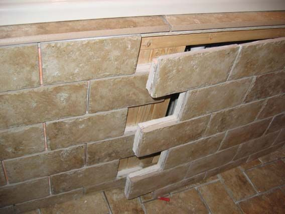 Bathroom Flooring Ideas And Advice: Ceramic Tile Advice Forums