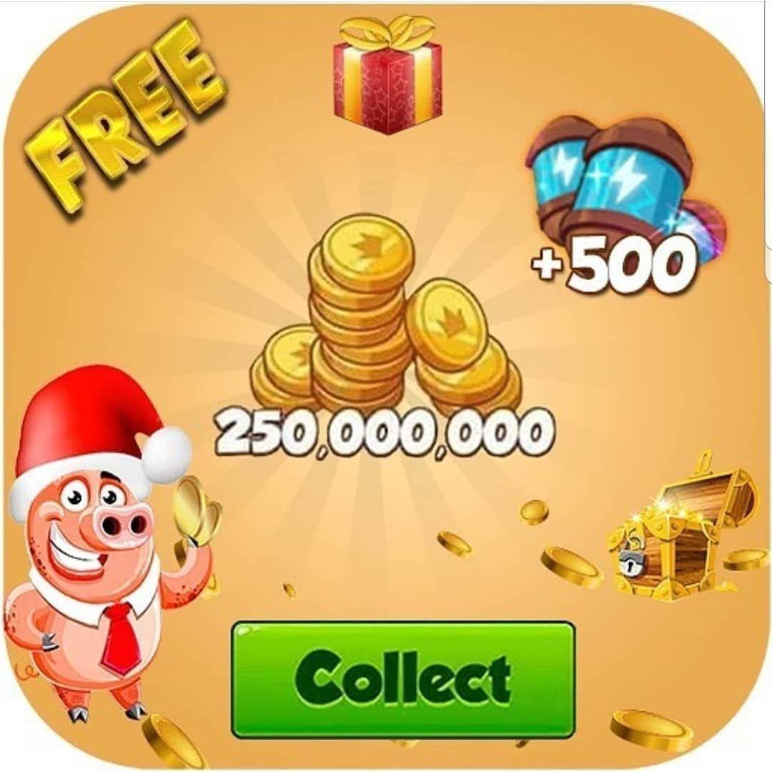 Coin master free spinCoin master free coins 2020 Cosas