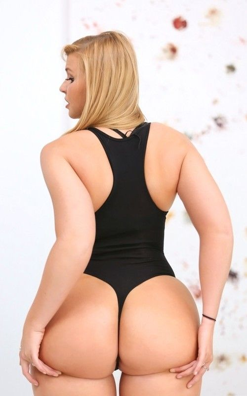 Covered ass tgp