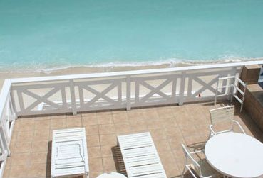 How about this suite in St Maarten? for 474 per week?  learn how you can do this any time you want: www.5starsecrets.com