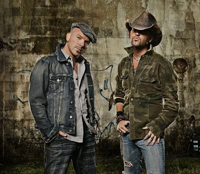 It S Throwback Thursday What Year Did The Locash Cowboys First