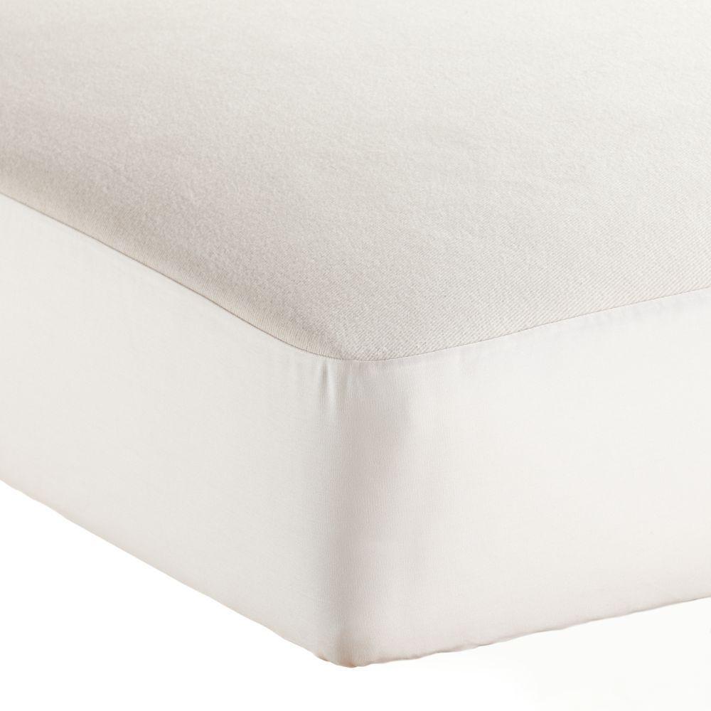 naturepedic organic crib mattress pad organicmattress mattresses