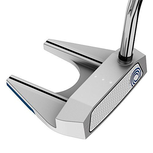 Golf Balls Ideas | Odyssey Mens White Hot RX 7 Putter Right Hand 34 *** Check out the image by visiting the link.(It is Amazon affiliate link) #shoutouts